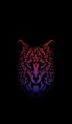 69 ideas tribal wallpaper iphone dark for 2019 Tribal Wallpaper, Wolf Wallpaper, Apple Wallpaper, Dark Wallpaper, Wallpaper Backgrounds, Phone Backgrounds, Hd Wallpaper Android, Cellphone Wallpaper, Amoled Wallpapers