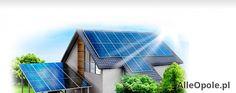 Odnawialne Źródła energii przepisem na tańsze rachunki (opole)