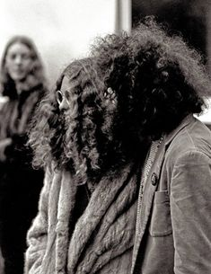 vintage everyday: The Summer of Love – Pictures of Hippies in Haight Ashbury, San Francisco in 1967