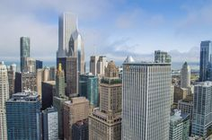The Windy City: Photos That'll Blow You Away - Page 225 - SkyscraperCity