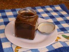 Geleia de casca de banana - Dicas e Truques Online