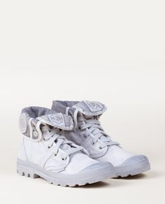 Palladium_Shoes