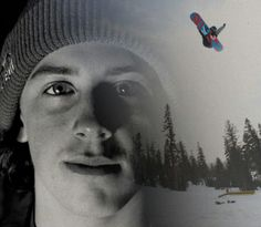 mark mcmorris- I want to have a picture like this of myself! Boy Senior Portraits, Senior Pictures, Senior Pics, I Still Love Him, My Love, Mark Mcmorris, Man Crush Monday, Football Field, People