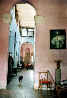 cuba, Source : http://4.bp.blogspot.com/_uxDlnBdq7Cc/TG-XSMiVqnI/AAAAAAAADmI/vgbwydglAgU/s1600/22.png