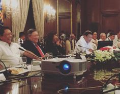 My trip with the Duterte-Robredo supporters in Naga City Rodrigo Duterte, Vice President, How Beautiful, Presidents, City, Instagram, Cities