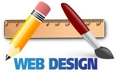 Website design plays a vital role to attract more and more people to your online website.