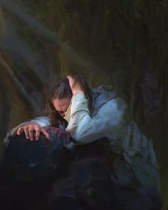 offering picture the of Picture of The OfferingYou can find Pictures of christ and more on our website Pictures Of Jesus Christ, Jesus Christ Images, Jesus Art, Bible Pictures, Paintings Of Christ, Jesus Painting, Agony In The Garden, Christian Artwork, Lds Art