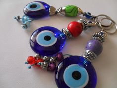 Hey, I found this really awesome Etsy listing at http://www.etsy.com/listing/157781294/lucky-evile-eye-nazar-bead-nazar-boncuk
