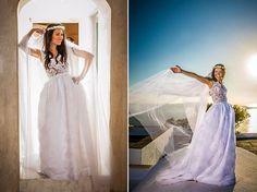 8 Wedding Planning Myths | Photo by Studio Phosart | See more at WeddingTales.gr | http://weddingtales.gr/index.php?id=1697