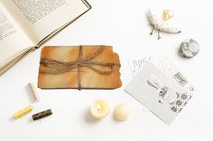 "Soaps – Organic aromatherapy soap ""Citrus Sorbet"" – a unique product by Ecoza on DaWanda"