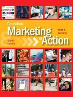 Free test bank for advertising promotion and other aspects of providing 64 free textbook questions in free test bank for canadian marketing in action edition by tuckwell to improve your marketing for passing your exam fandeluxe Images