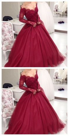***when+you+order+please+tell+me+your+phone+number+for+shipping+needs+.(this+is+very+important+) 1,+if+you+need+customize+the+dress+color+and+size+please+note+me+your+color+and+size+as+below: *color+______________ *Bust__________ *Waist+__________ *Hips+__________ *Your+Height+(+From+your...
