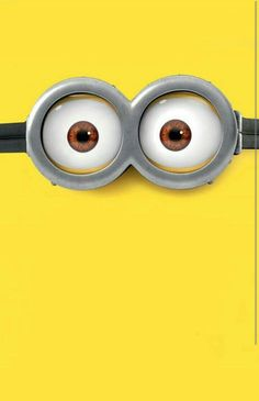 Love Minions Hd Wallpaper Android is the simple gallery website for all best pictures wallpaper desktop. Wait, not onlyLove Minions Hd Wallpaper Android you can meet more wallpapers in with high-definition contents. Hd Wallpaper Android, Minion Wallpaper Iphone, Tumblr Wallpaper, Cartoon Wallpaper, Wallpaper Iphone Disney, Mobile Wallpaper, Wallpaper Backgrounds, Phone Wallpaper For Men, Computer Backgrounds