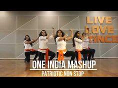 Patriotic song (mashup of 16 songs ) made by Ritu's Dance Studio Non Stop, Dance Studio, Songs, Music, Youtube, Korean, Wallpapers, Musica, Musik