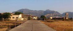 MTDC Holiday Resort - Malshej Ghat - Maharashtra
