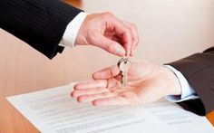 Claves para negociar con el comprador de su inmueble | metrocuadrado.com