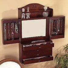 mirrors with storage - Google Search
