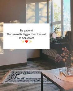 Quran Quotes Love, Muslim Love Quotes, Love In Islam, Beautiful Islamic Quotes, Beautiful Prayers, Allah Quotes, Islamic Inspirational Quotes, Religious Quotes, Hadith Quotes