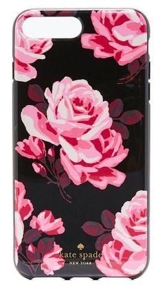 stone roses iphone 7 plus case