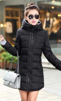 344158bf7a8e9 320 Best Ladies Jackets and Coats images