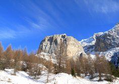 Dolomites ski safari launched: silvertraveladvisor.com
