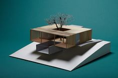 20 Houses: A New Residential Landscape | Architecture | Wallpaper* Magazine: design, interiors, architecture, fashion, art