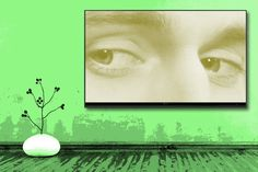 Smart TVs are opening a new window of attack for cybercriminals, as their security defenses often lag far behind those of smartphones and desktop computers.