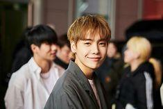 Jung Jaewon (ONE) Jaewon One, Kpop Rappers, Jung Jaewon, Private Life, Korean Star, Flower Boys, Yg Entertainment, Beautiful Boys, Korean Drama