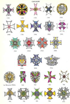 Army Medals, Army Uniform, Medieval Knight, Military History, Poland, Flags, Weapons, Badge, 1950s