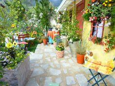 """""""International Rose & Gardening Show"""", Tokorozawa Saitama Japan"""