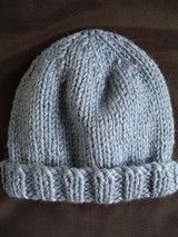Free patterns for beanies, scarfs & more... They say beginner friendly!