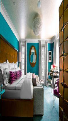 Int Teen Sisters Bedroom Night Large Episodeinteractive