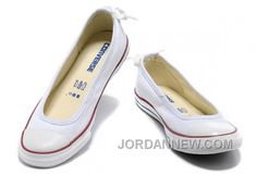 http://www.jordannew.com/converse-all-star-light-summer-white-ballet-flats-dainty-ballerina-canvas-ladies-shoes-authentic.html CONVERSE ALL STAR LIGHT SUMMER WHITE BALLET FLATS DAINTY BALLERINA CANVAS LADIES SHOES AUTHENTIC Only $64.37 , Free Shipping!