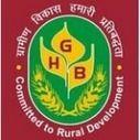 Haryana Gramin Bank Recruitment 2013 Notification Officer Scale I, Office Asst Govt Jobs   educationinfo9.in