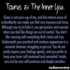 Taurus and the inner you. >> http://amykinz97.tumblr.com/ >> www.troubleddthoughts.tumblr.com/ >> https://instagram.com/amykinz97/ >> http://super-duper-cutie.tumblr.com/