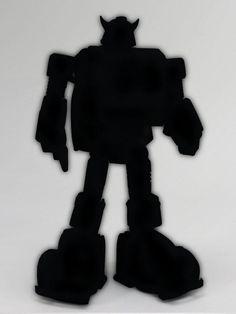 Transformers Masterpiece MP-20 Bumble (Bumblebee)