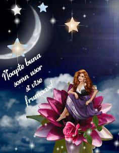 Good Night Sweet Dreams, Green, Movie Posters, Film Poster, Popcorn Posters, Film Posters