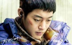 ★ヒョンジュンの素敵な画像で癒されてください★ | いつでもキム・ヒョンジュン...みくの空