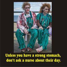 Twitter Nurse Humor LOL...