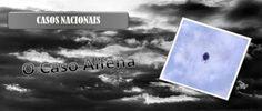 Liberte Sua Mente: Ovni de Alfena Portugal, 25 anos de mistério [DOCU...