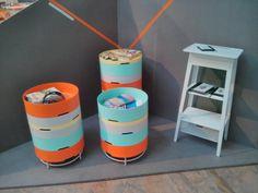IKEA PS 2014 : une collection innovante, surprenante et ambitieuse ! | IKEADDICT - La communauté francophone des IKEA ADDICTS Ikea Ps 2014, House, Beauty, Collection, Dance Floors, Home, Beauty Illustration, Homes