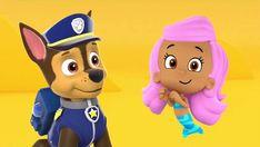 Paw Patrol Badge, Runaway Train, Baby Hippo, Minor Character, Nick Jr, Second Baby, Creative Play, Imaginative Play, Shades Of Purple