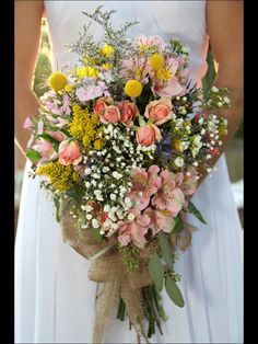 #dpphotography #wedding #bouquet