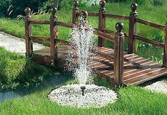 Komplett-Set: Gartenbrunnen »York« zu reduzierten Preisen|stark reduziert: ✓ Versandkostenfrei ab 75€ ✓ Teilzahlung ab 10€ ✓ Gratis Versand ab 75 € | Universal.at