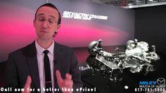 #BryantIrvinRd , FW 2014 - 2015 #Certified #MazdaMX5Miata | Find New or Used Cars Bedford, #TX