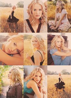 CarrieUnderwood-carrie-underwood-31415429-480-660.png (480×660)