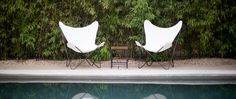 Hotel   Hotel San Jose, Austin Texas - On my list... #Austin #ATX #HotelSanJose