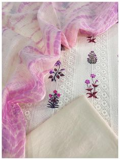 Embroidered Clothes, Punjabi Suits, Banana, Studio, Stylish, Cake, Dresses, Design, Vestidos