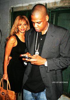 Beyonc Jayz The Carters #BeyonceKnowles, #Beyonce, #bey, https://apps.facebook.com/yangutu