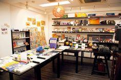 文房具 おしゃれ デザイン - Google 検索